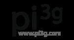 pi3g.com
