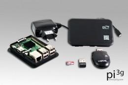 Raspberry Pi 2 für Einsteiger