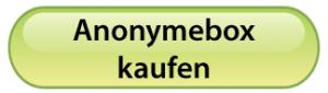 anonymebox-kaufen-button