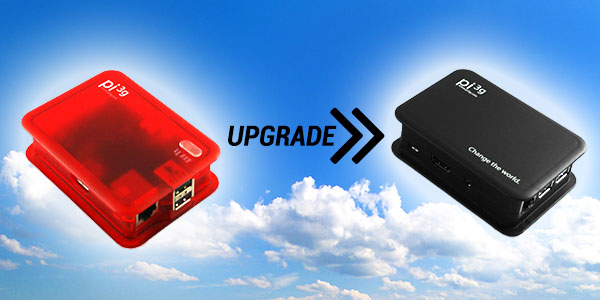 blog-picture_upgrade.anonymebox_600x300px