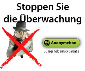 anonymebox300x250px-008-stoppen-sie-uberwachung