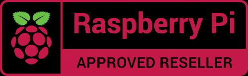 pi3g e.K. ist Approved Reseller der Raspberry Pi Foundation mit dem Shop buyzero.de