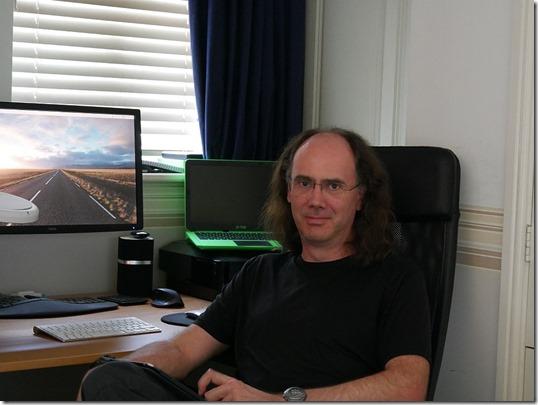 SimonLong_RaspberryPiFoundation_web