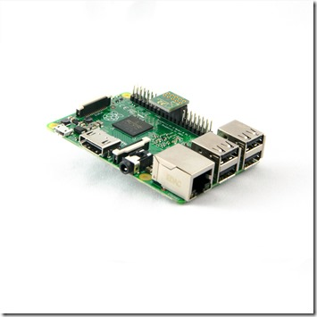 pi3g-LetsTrust-TPM-Raspberry-Pi-2