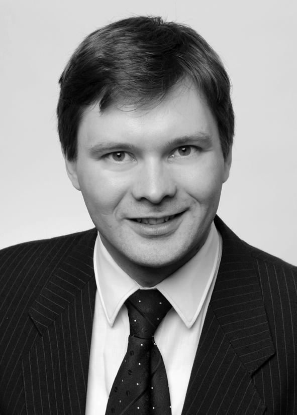 Maximilian Batz