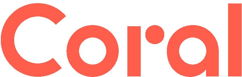 Google Coral.ai Logo