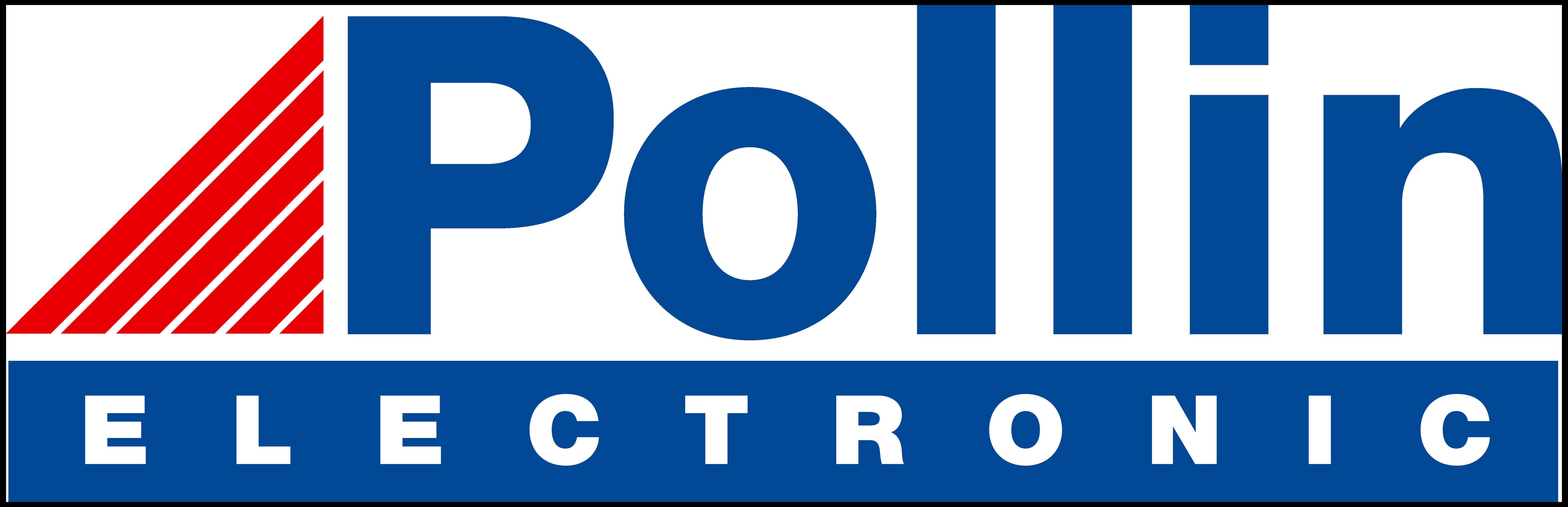 pollin.de