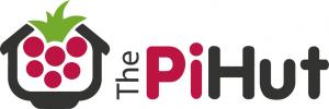 thepihut.com