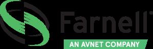 Farnell (Deutschland)