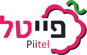 Piitel.co.il (Israel)