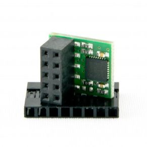 pi3g Arael LetsTrust TPM Modul für Raspberry Pi Plattform